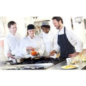 Catering Staff Services