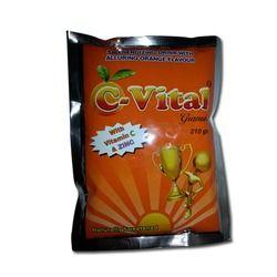 C-Vital Powder