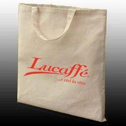 Lucaffe Calico Bag