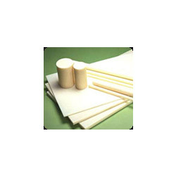 Nylon Rods Sheets And Bushings