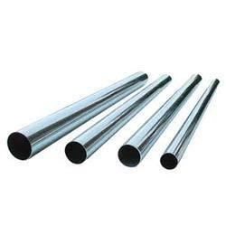 Stainless Steel Piping Works