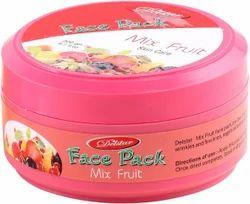 Face Pack Fruit