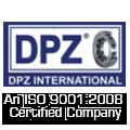DPZ International