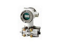 Smart Multivariable Transmitters