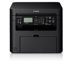 Multifunction Printer Canon