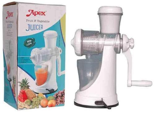 world the best juicer machine