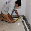 Floor Waterproofing Services