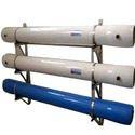 RO Pressure Vessels
