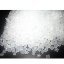 High Density Polyethylene Granules