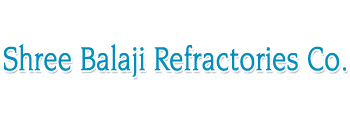 Shree Balaji Refractories Co.