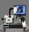 EQS HRB 3 In 1 Machine