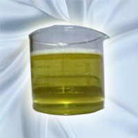 concentrated silicone emulsions