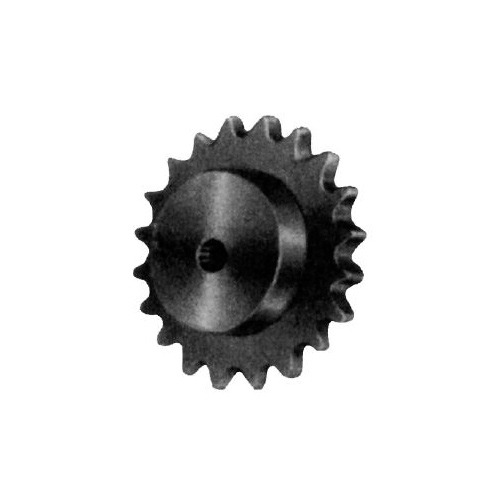 Chain Wheel Sprocket