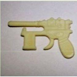 Mini Plastic Toys