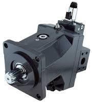 Hydraulic Motor Rexroth Hydraulic Motor Wholesale