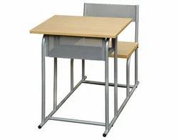 Educational Student Desk
