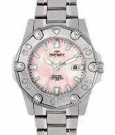 ALB00030-W-07 Women's Watch