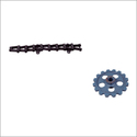 Elevator Chain & Sprocket