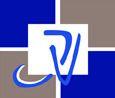 JV Corporation