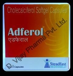 Adferol