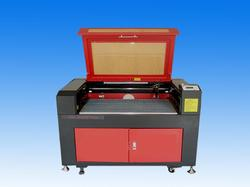Laser Cutter 1610