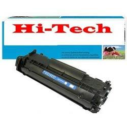 Hi Tech Recycled Cartridge