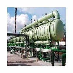 Boiler+Descaling+Chemicals