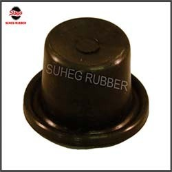 Rubber Rolling Diaphragms
