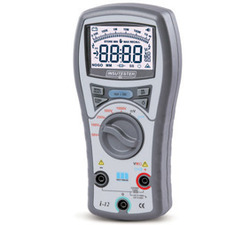 1KV Digital Insulation Tester