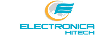 Electronica Hi Tech Machines Pvt. Ltd.
