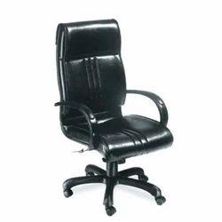 Executive Chairs Furniture