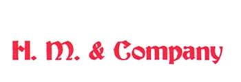 H. M. & Company