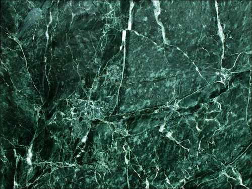 Marble Texture Udaipur Green Marble Manufacturer From