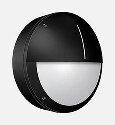 Focus - Half Frame Luminaries