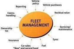 Fleet Management System In Chennai Tamil Nadu Fleet