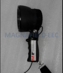 Black Light Magnafield