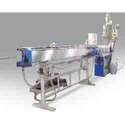 PU Tube Machine