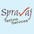 Spravaj Techno Services