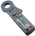 Leakage Current Tester MECO