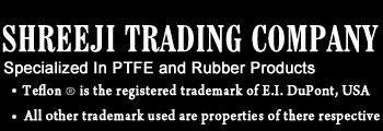Shreeji Trading Company
