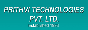 Prithvi Technologies Private Limited
