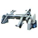 Mechanical Shaftless Mill Roll Stands
