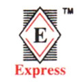 Express Elevators Co.