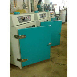 Mechanical Convection Oven