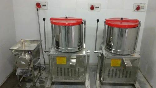 Flour mill machine price in bangalore dating