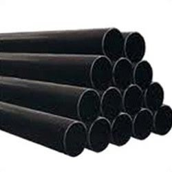 ms black steel pipe