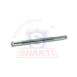 Hand Blender Motor Shafts