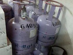 Mafron Gas 410