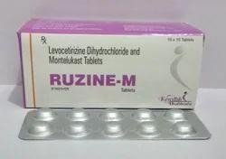 Pharma Franchisee in Sikar