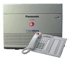 Panasonic Epabx System Chennai Find Dealers Amp Latest